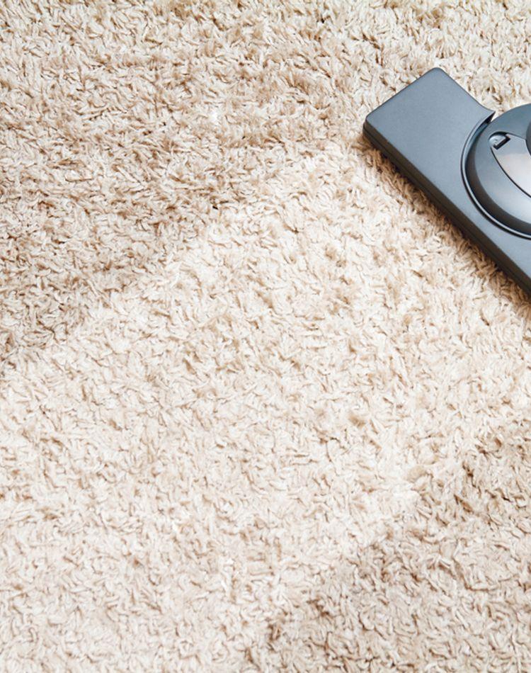 絨毯やカーペットの掃除方法!汚れ落としや洗剤などの基本事項