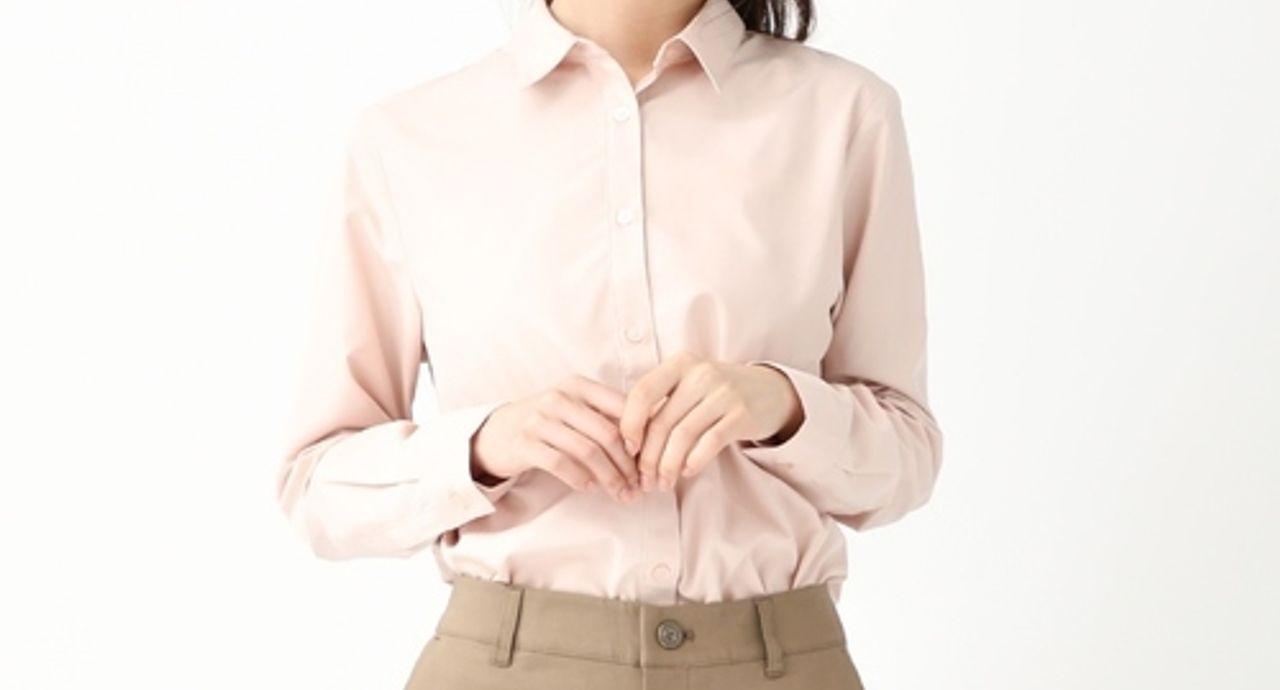 オーキャンの服装は制服or私服?推薦の場合などケースごとにご紹介