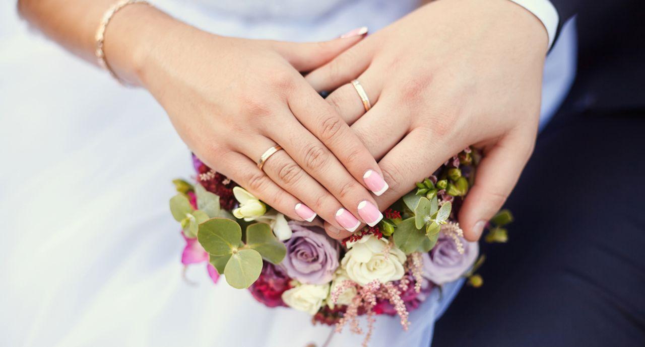 結婚したくない理由って?【男女別】結婚したくない理由や特徴