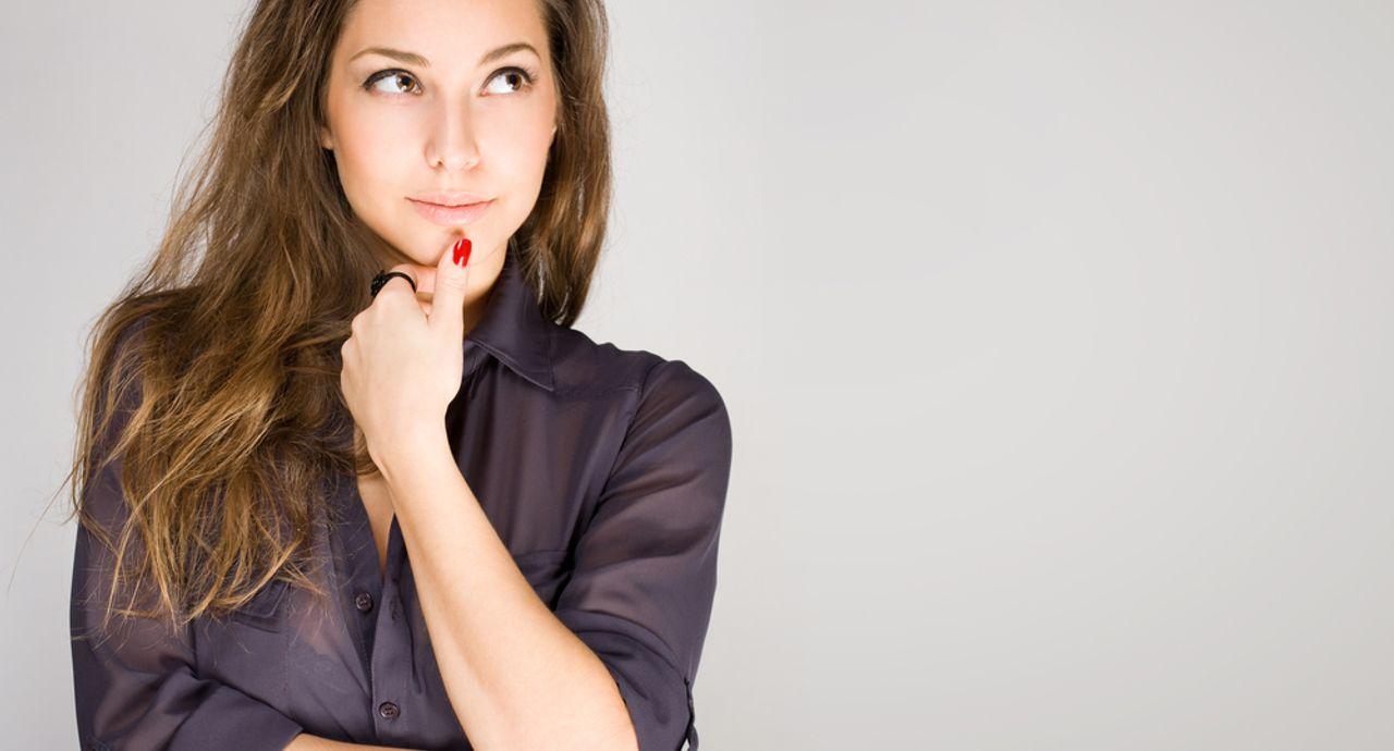 「性格悪い」と思われる人の特徴8選。対処法や見分け方とは