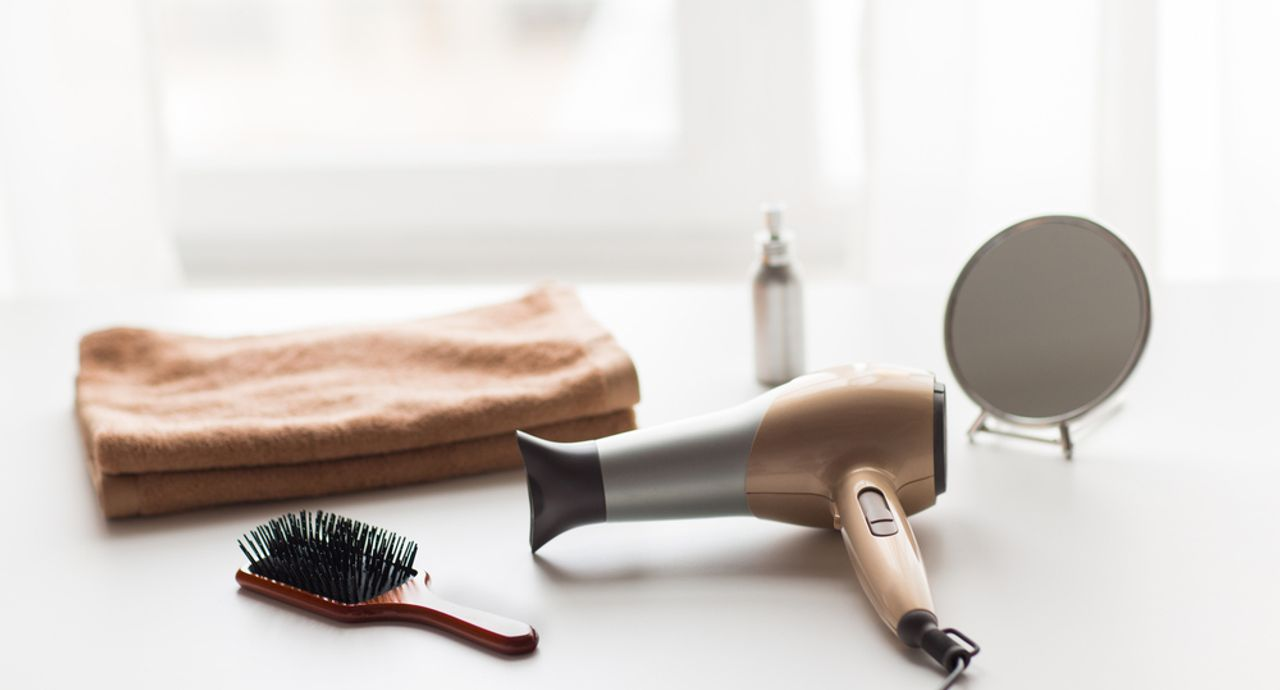 タオルドライはどのくらいやる?抜け毛が増えない正しいやり方とは