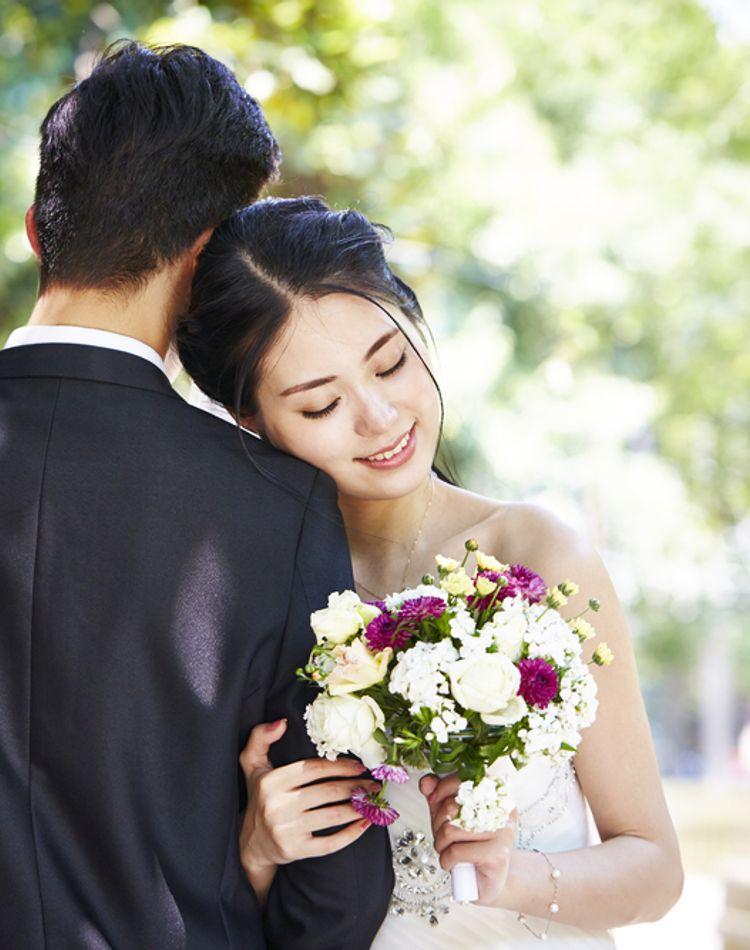 韓国人彼氏の特徴や付き合い方は?韓国人男性との出会い方もご紹介