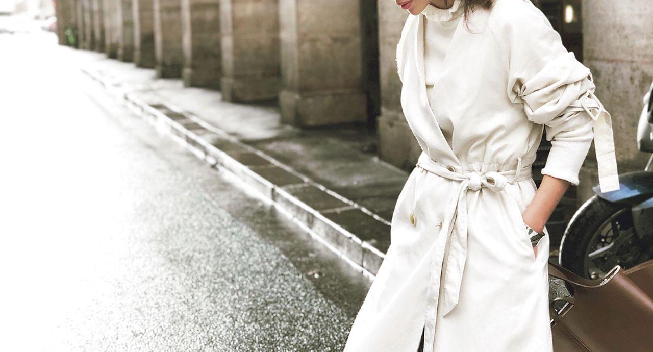 ヨーロッパでの海外旅行の服装ガイド!タブーや季節ごとのおすすめ