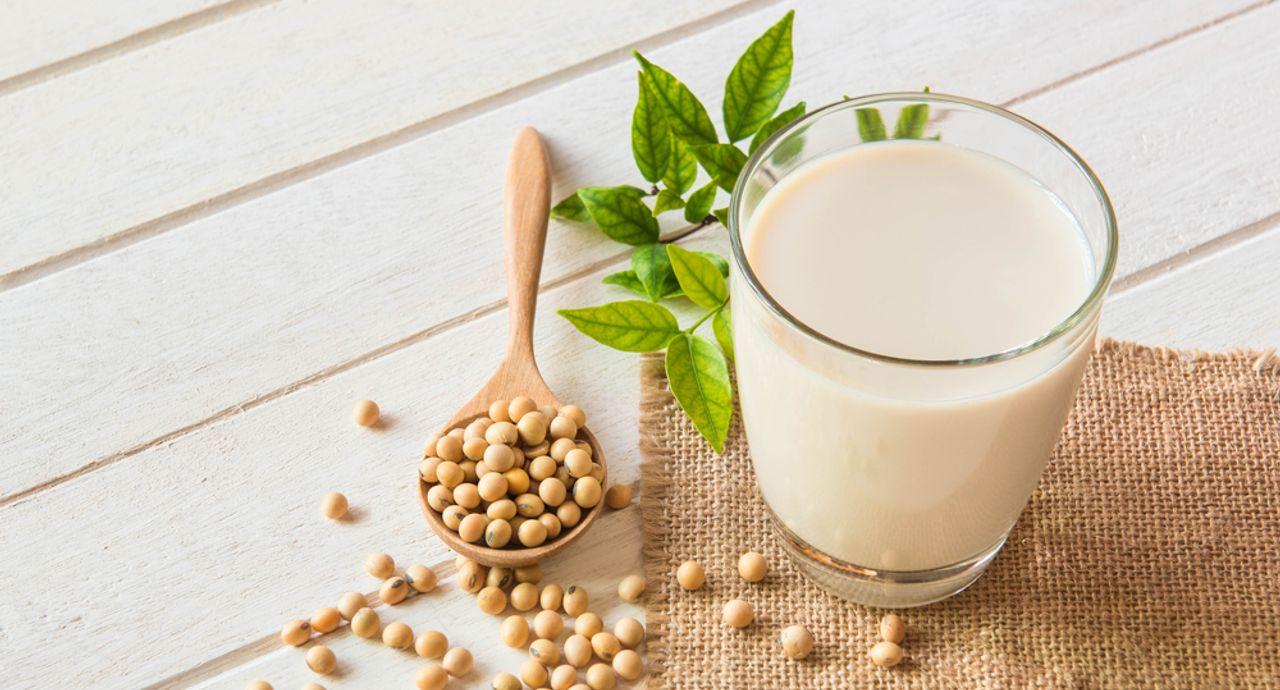 豆乳ダイエットできれい痩せ!気になるカロリー・糖質と正しいやり方