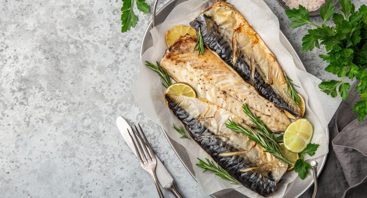鯖の栄養や効果が知りたい!おすすめレシピやデメリットもご紹介