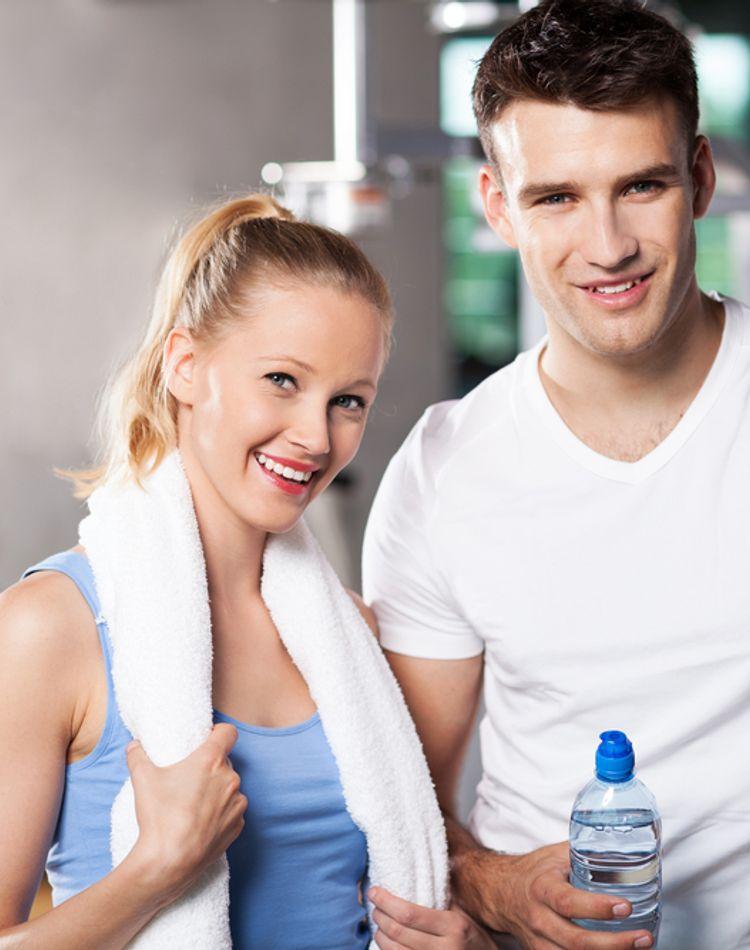 デートで楽しめるスポーツって?スポーツ施設やデートプランをご紹介