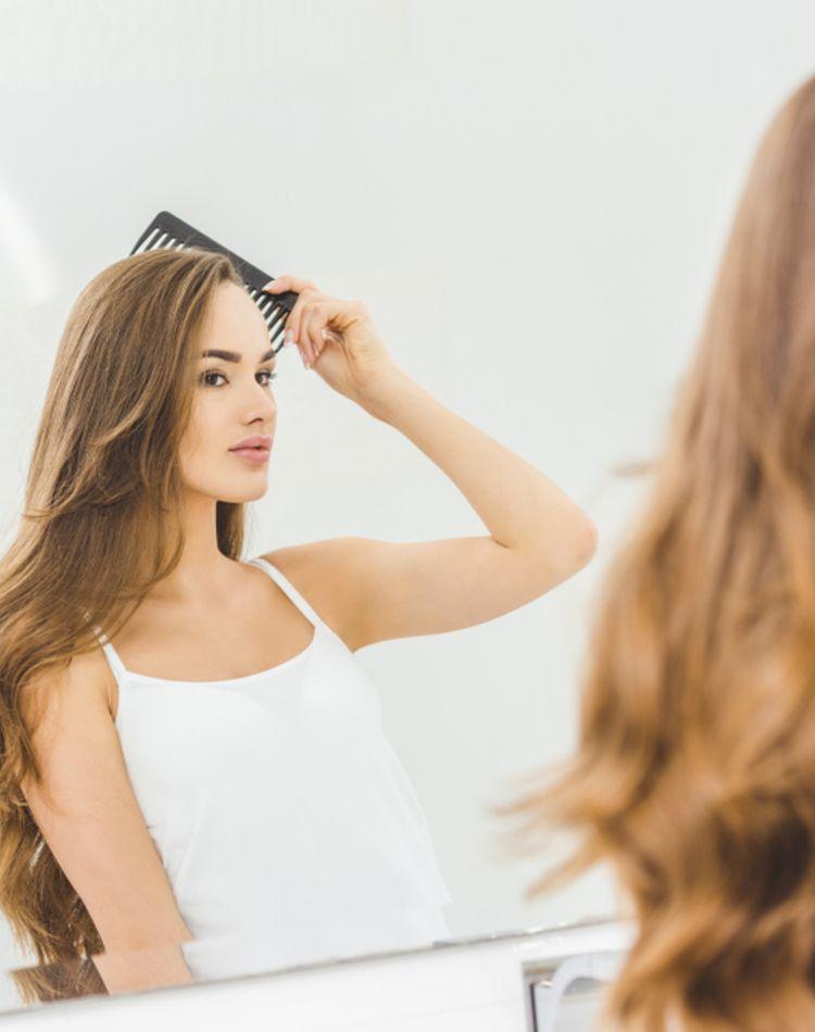 女性の抜け毛の原因とは?対処法も合わせてチェックしてみよう!