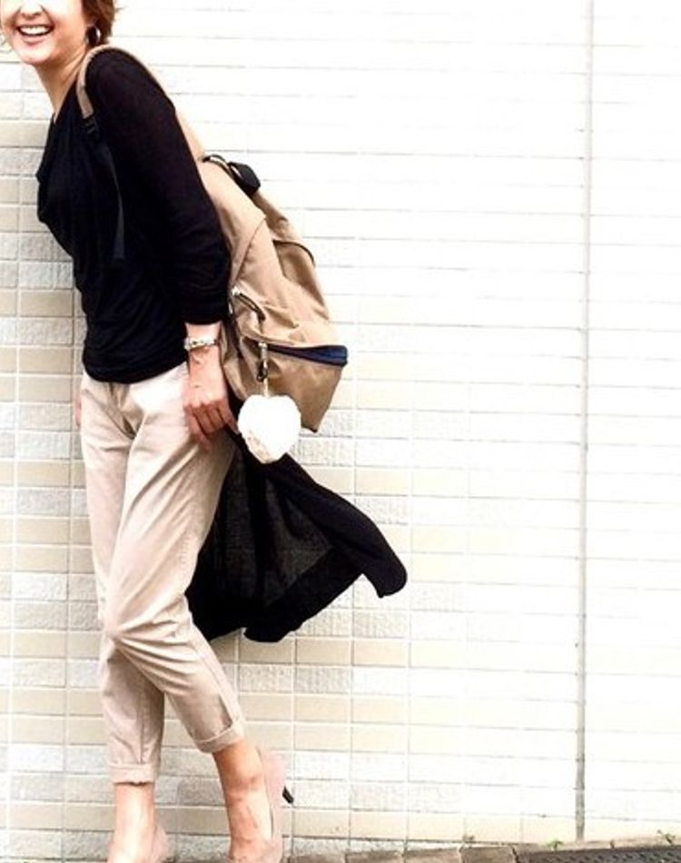 女性教師の理想的な服装は?校種や季節別のおすすめと注意点