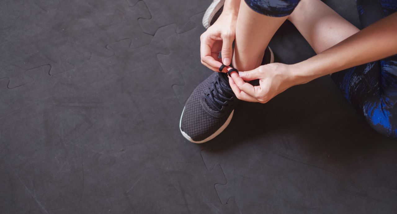 夜にジョギングを始めたい!効果や時間、服装などをご紹介