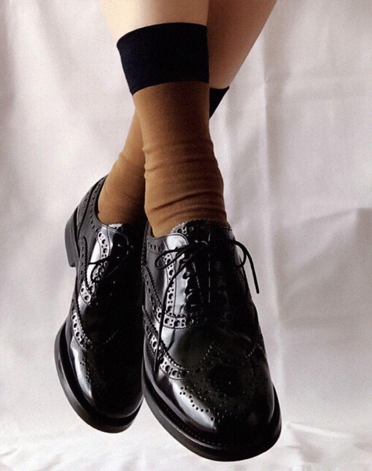 意外と知らない革靴の種類!定番デザインの名称や特徴をチェック