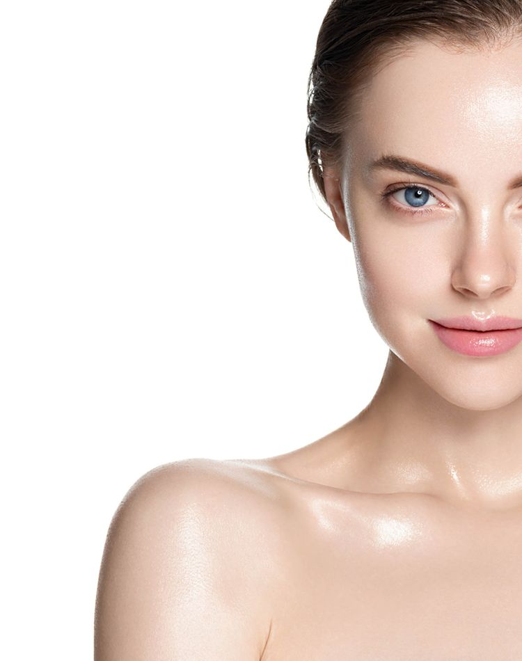 皮脂ケアができるコスメとは?皮脂崩れを防ぐ対策と予防法について