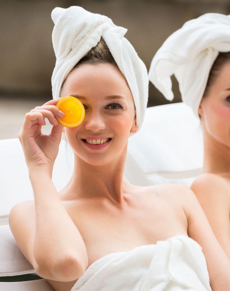 効果的な美白ケア&おすすめ美容液で透明美肌に!【2018年スキンケア】