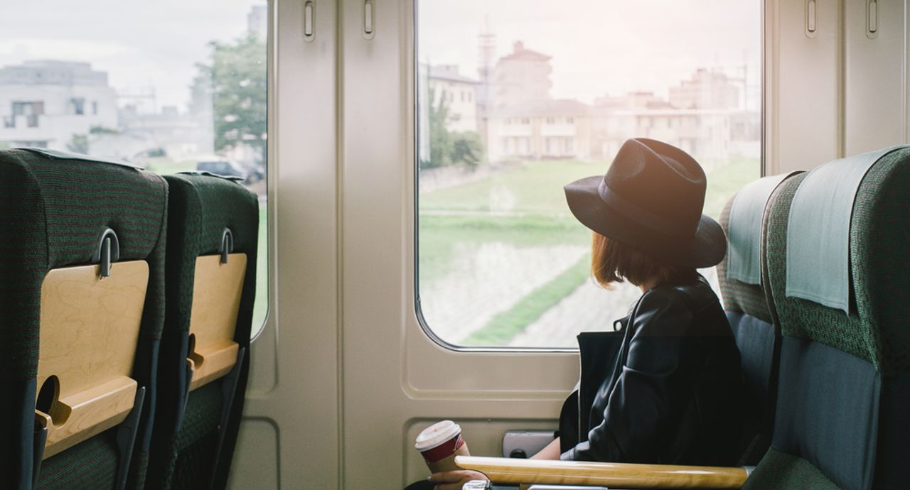 電車のマナーについておさらい!大人としての振る舞いとは