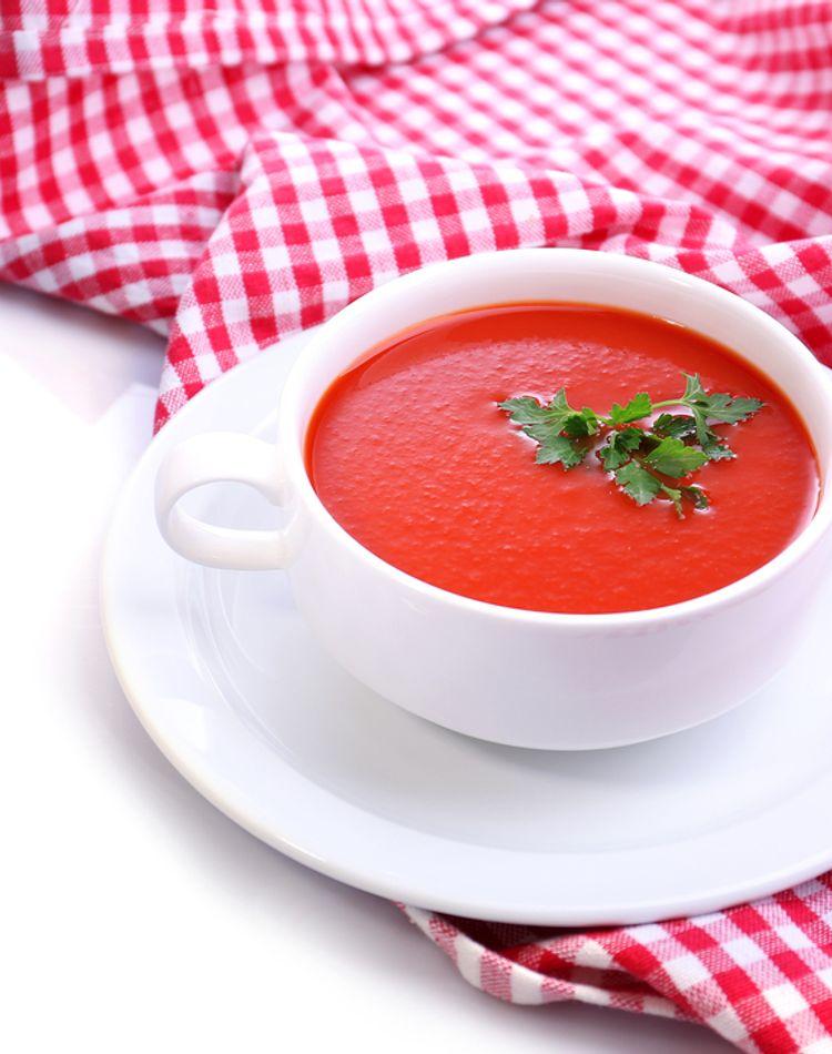 7日間脂肪燃焼スープダイエットの方法は?スケジュールやレシピとは