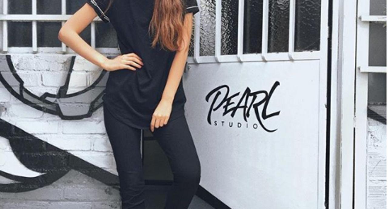 フランス人のファッションから学ぶ!着こなし術やおすすめブランド