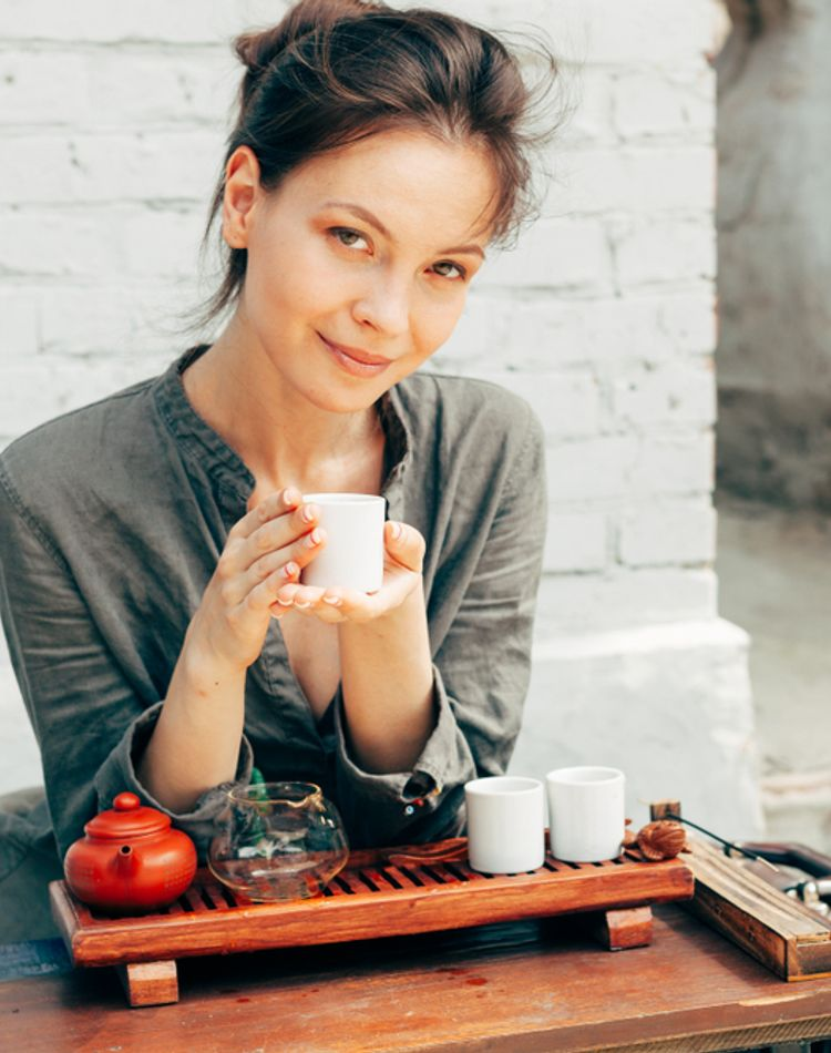 烏龍茶でダイエット!効果を得るためには飲む量とタイミングが大事?