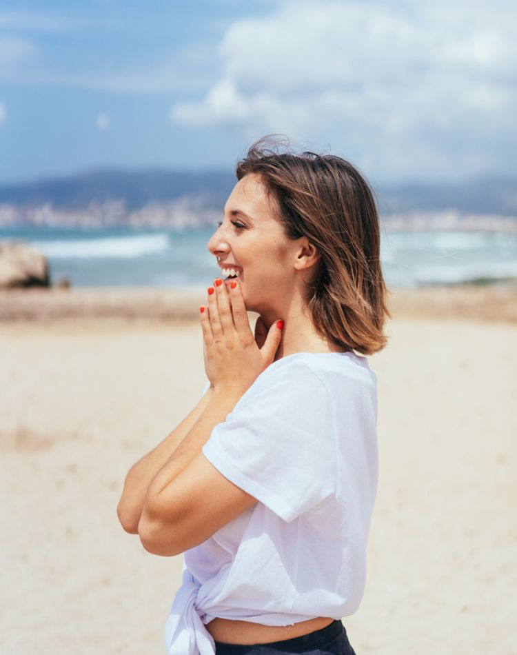 """""""愛され""""体質に!美しさや運を引き寄せる9つの習慣"""