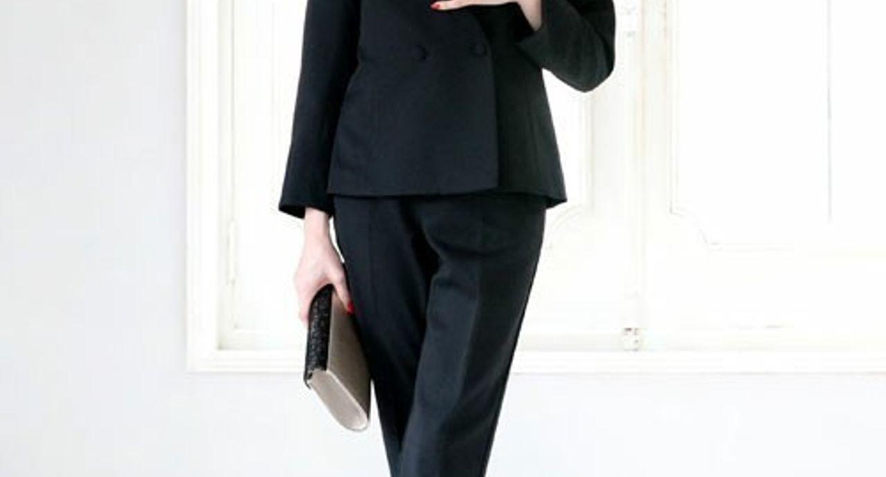 高校卒業式の母親の服装を徹底解説!マナーからコーデまで一挙ご紹介