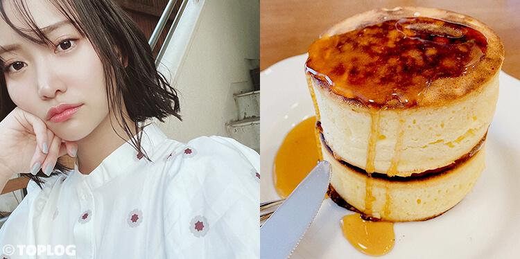永尾まりやの【MARIYAGI LIFE】vol.9<br>ワンランク上のパンケーキが出来る! 100均パンケーキグッズ