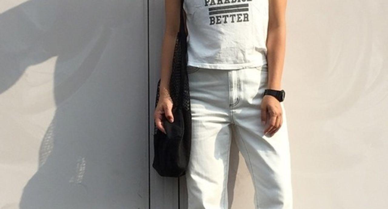 30代ファッション着こなし術<春夏編>大人に似合うおしゃれとは?
