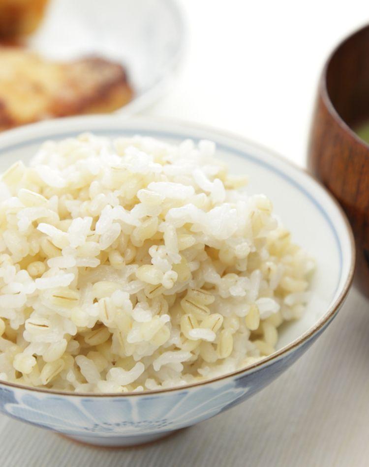 もち麦の効果が知りたい!茹で方や炊き方、おすすめレシピもご紹介