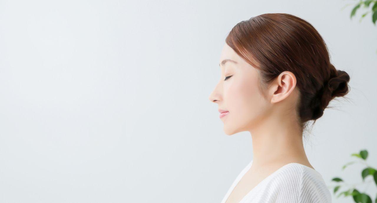 鼻の化粧崩れにサヨナラ!原因・対策からメイク術まで丸ごとチェック
