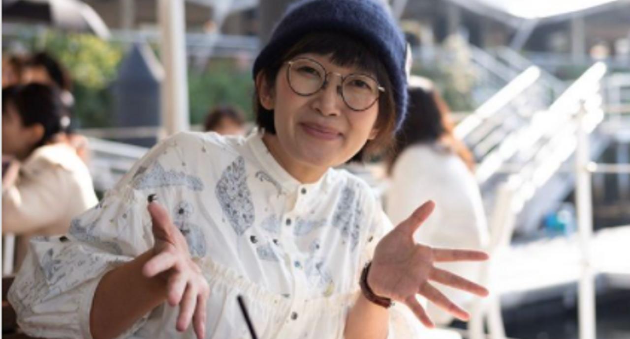 たんぽぽの川村エミコは結婚した?噂になっていた彼氏や現在など