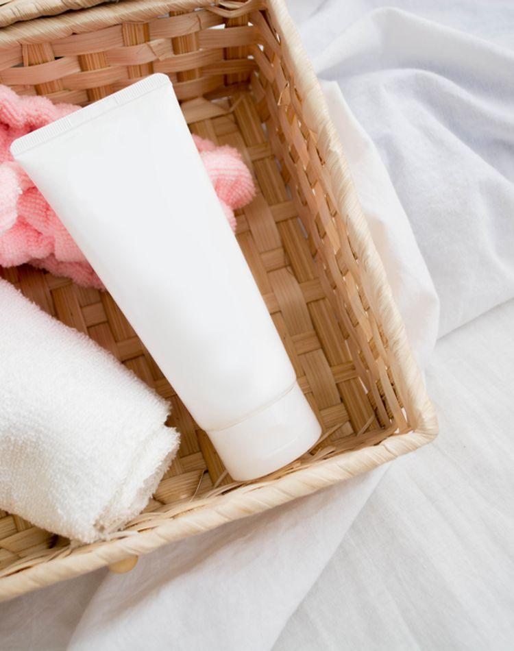 洗顔料の基本の使い方は?毛穴をすっきりさせる人気のアイテムを紹介