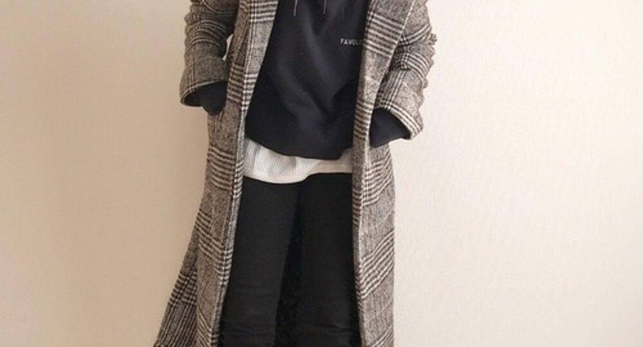 フィンランドに最適な服装を気候からチェック!季節ごとのコーデ特集