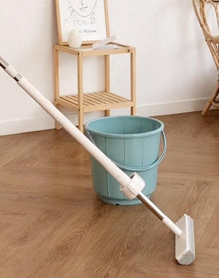 新居のお掃除は必要?チェックすべきところや掃除箇所をご紹介