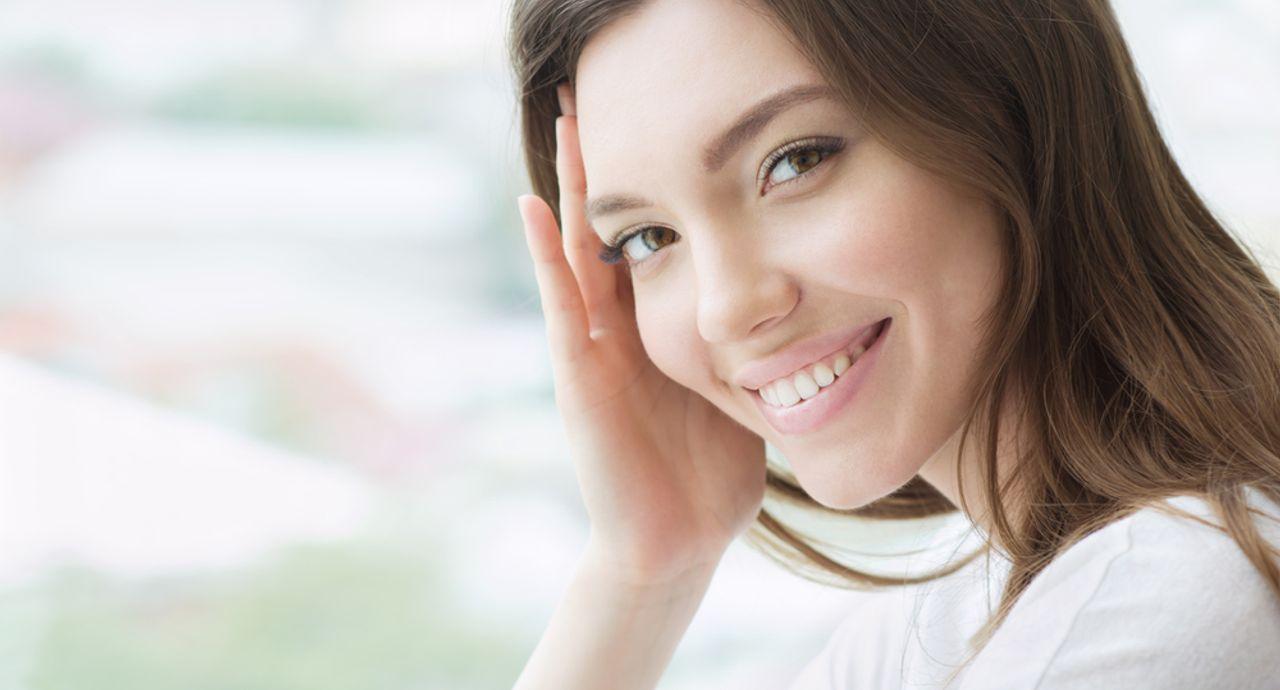 老け顔を解消するメイク方法とは?気をつけるポイントやコツを伝授