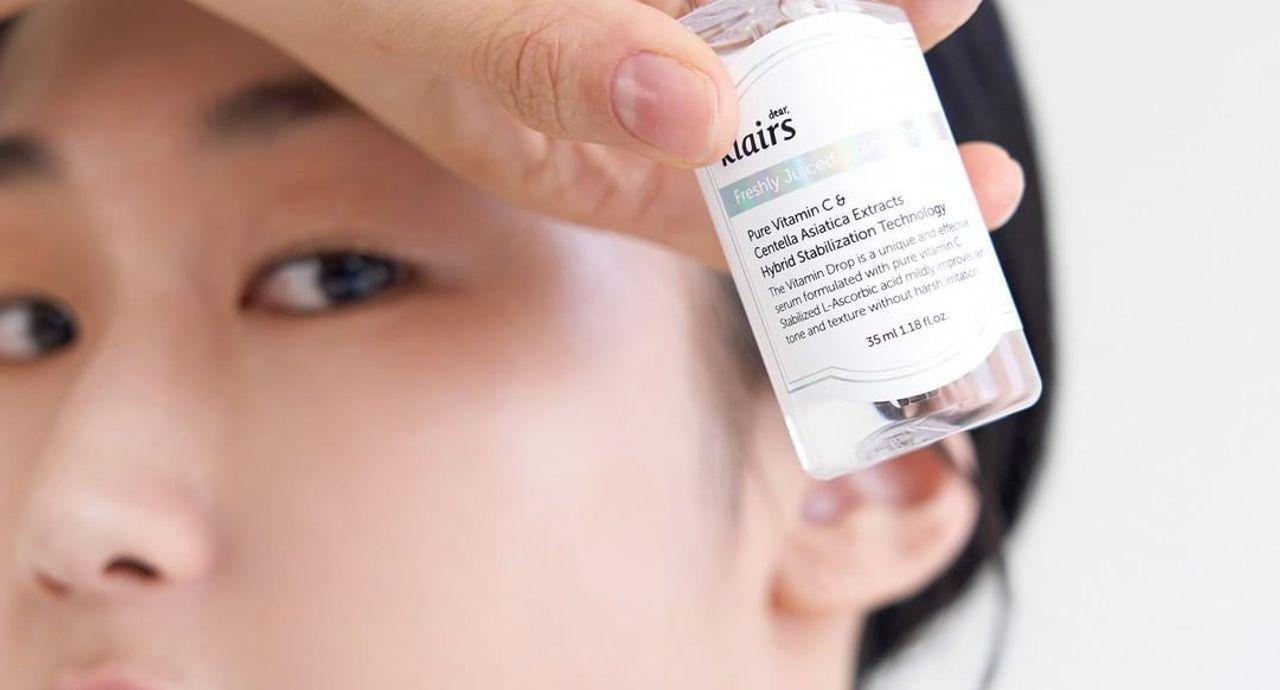 美白美容液のおすすめを一挙ご紹介!効果を高める使い方や選び方も