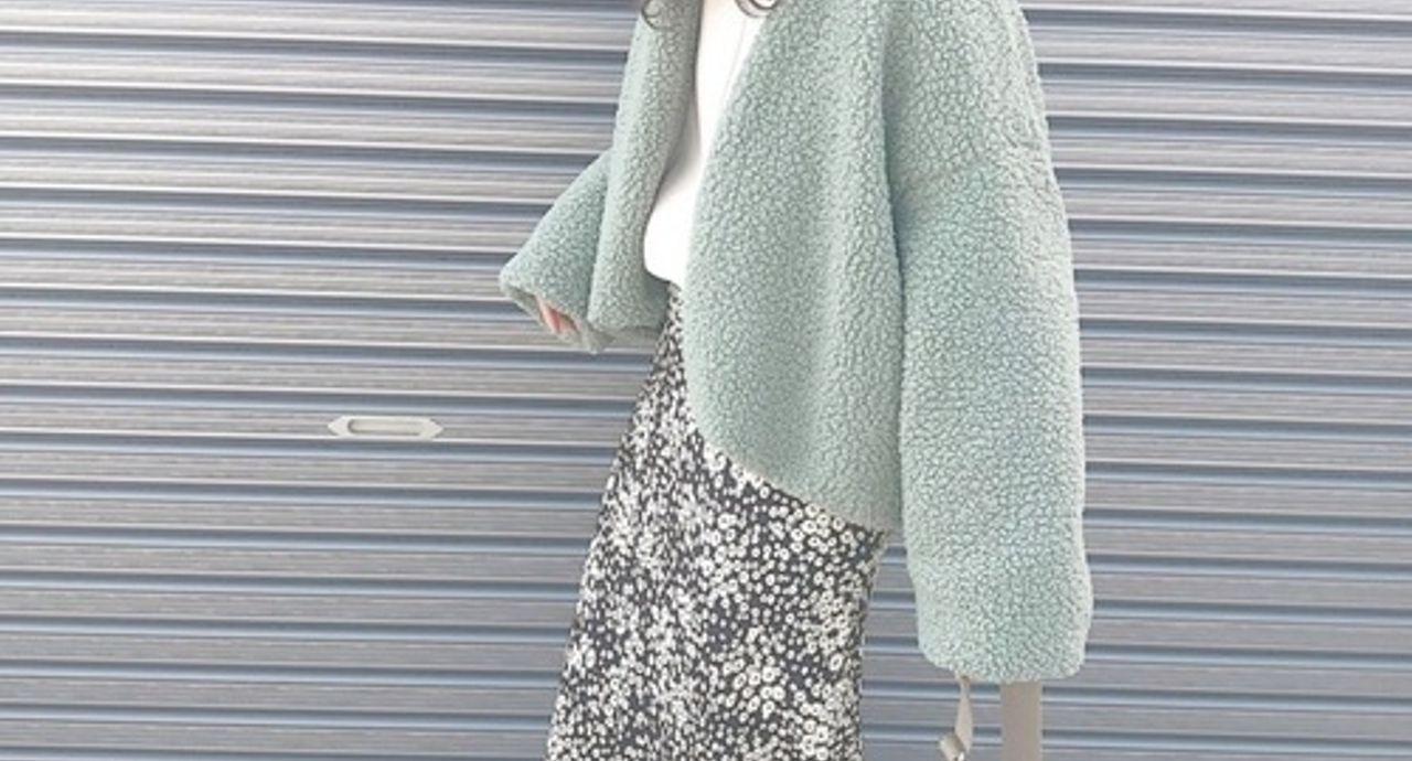 雪まつりの服装や靴をマスター!防寒・転倒対策のファッションを解説