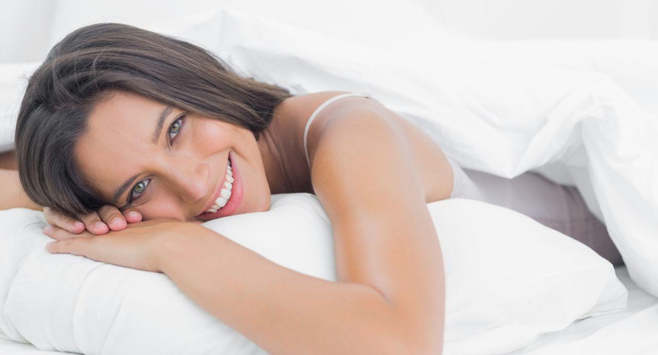 枕の洗濯方法とは?正しい頻度と洗い方で清潔な枕を保とう!