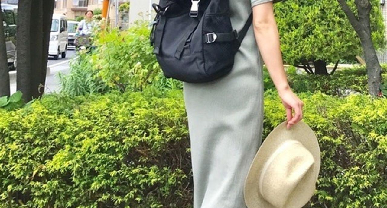 八丈島の服装はこれで決まり!観光におすすめのコーデを徹底解説
