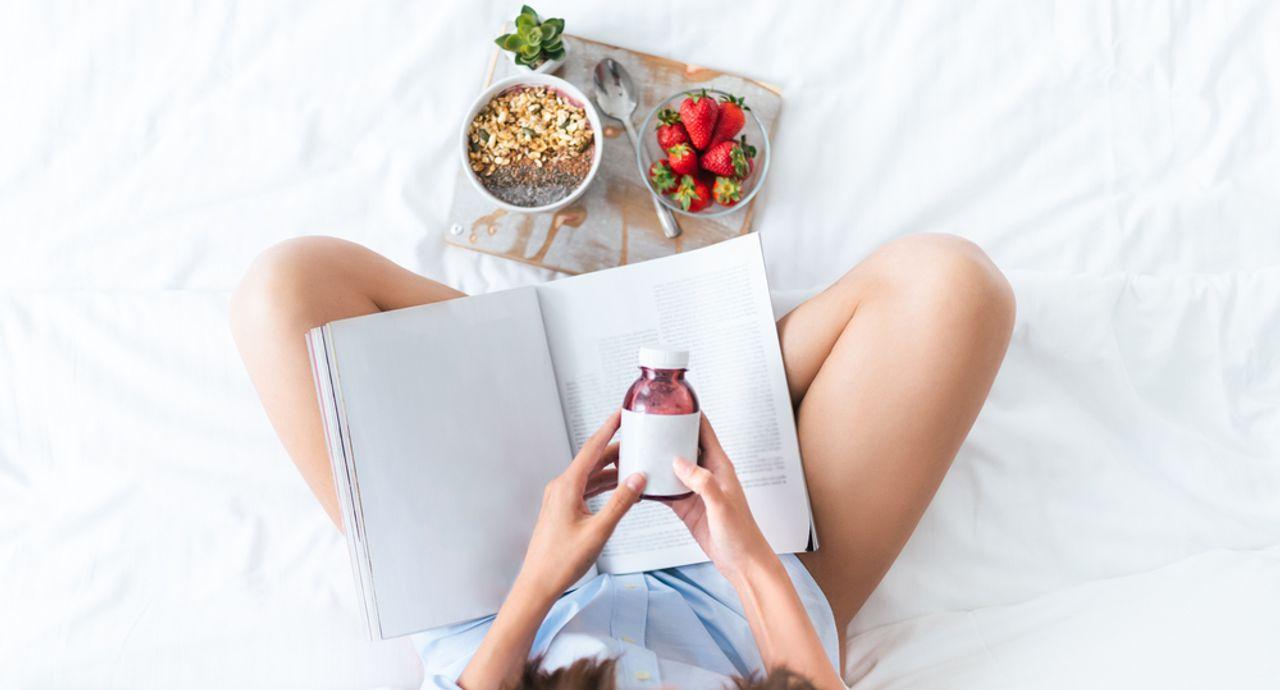 オルニチンダイエットとは?気になる効果ややり方、注意点のまとめ