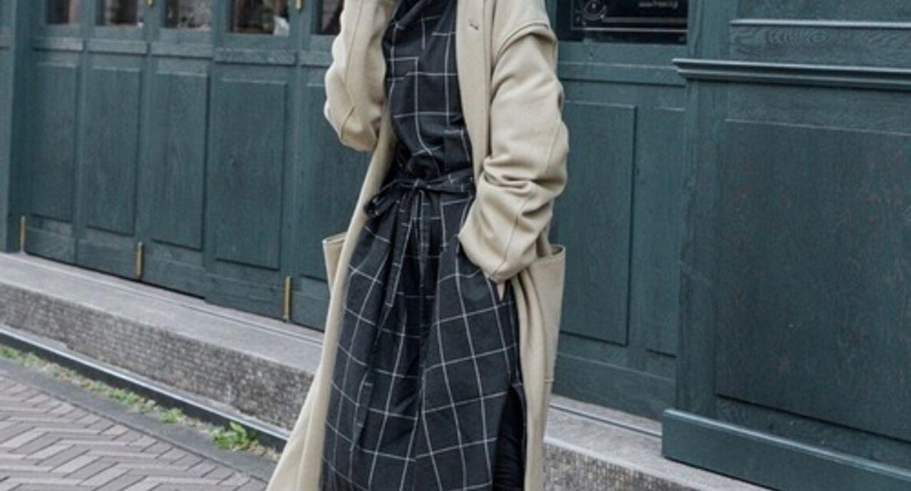 クロアチアの服装はこれでOK!コーデから持ち物まで丸ごと解説
