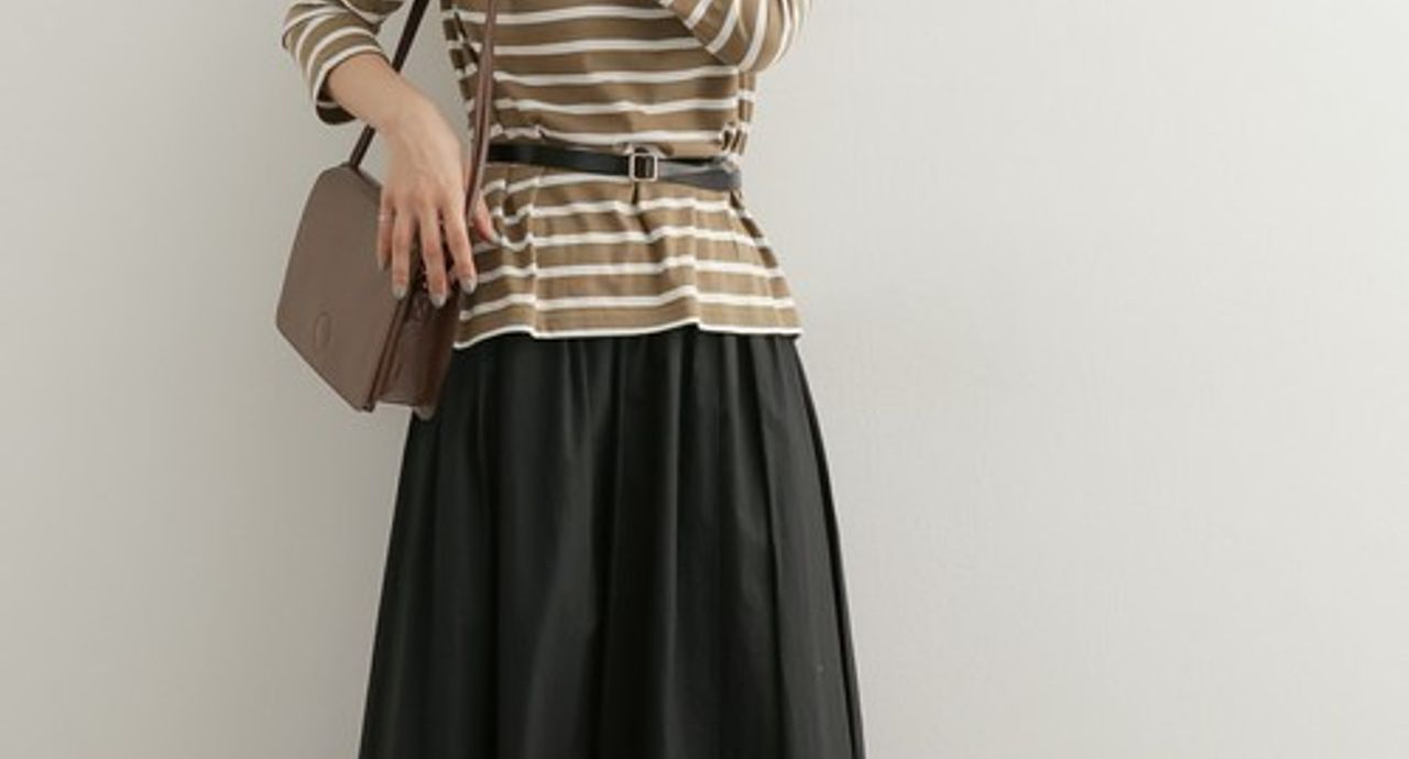 熱海の服装を徹底解説!旅行におすすめのファッションをチェック