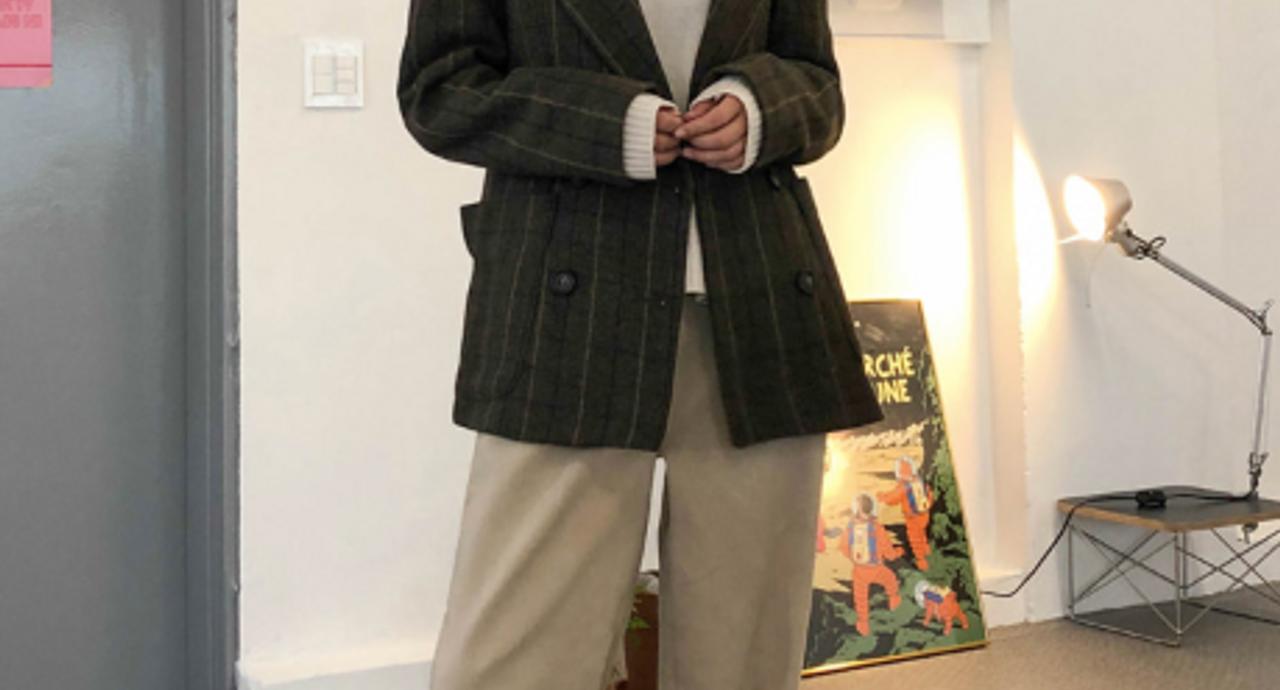 ショートブーツコーデ【30代編】!選び方から着こなしまでご紹介