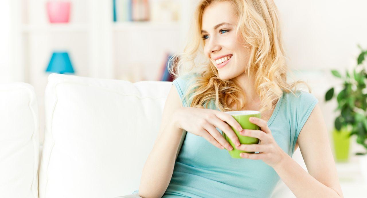 カフェインレスコーヒーのデカフェって?おすすめアイテムもご紹介