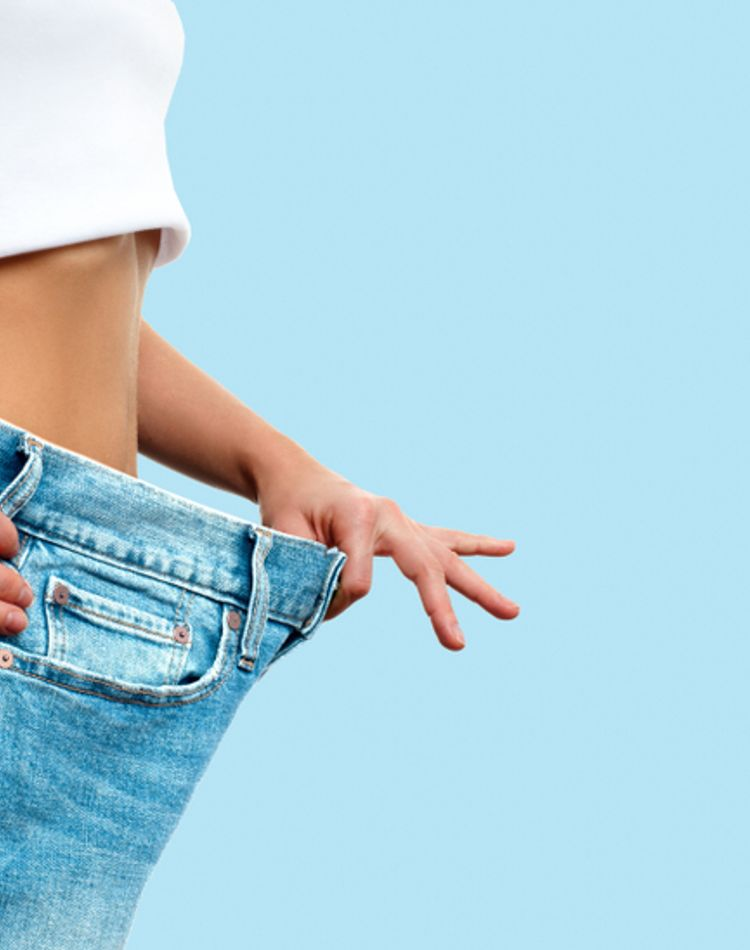 ダイエットでマイナス20kgは実現できる!食事や運動のコツとは?