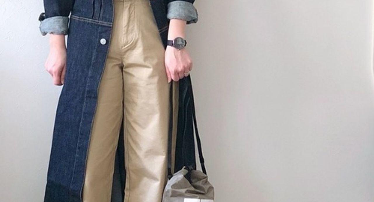 富山の服装を徹底解説!月別・天気別のおすすめレディースコーデ9選