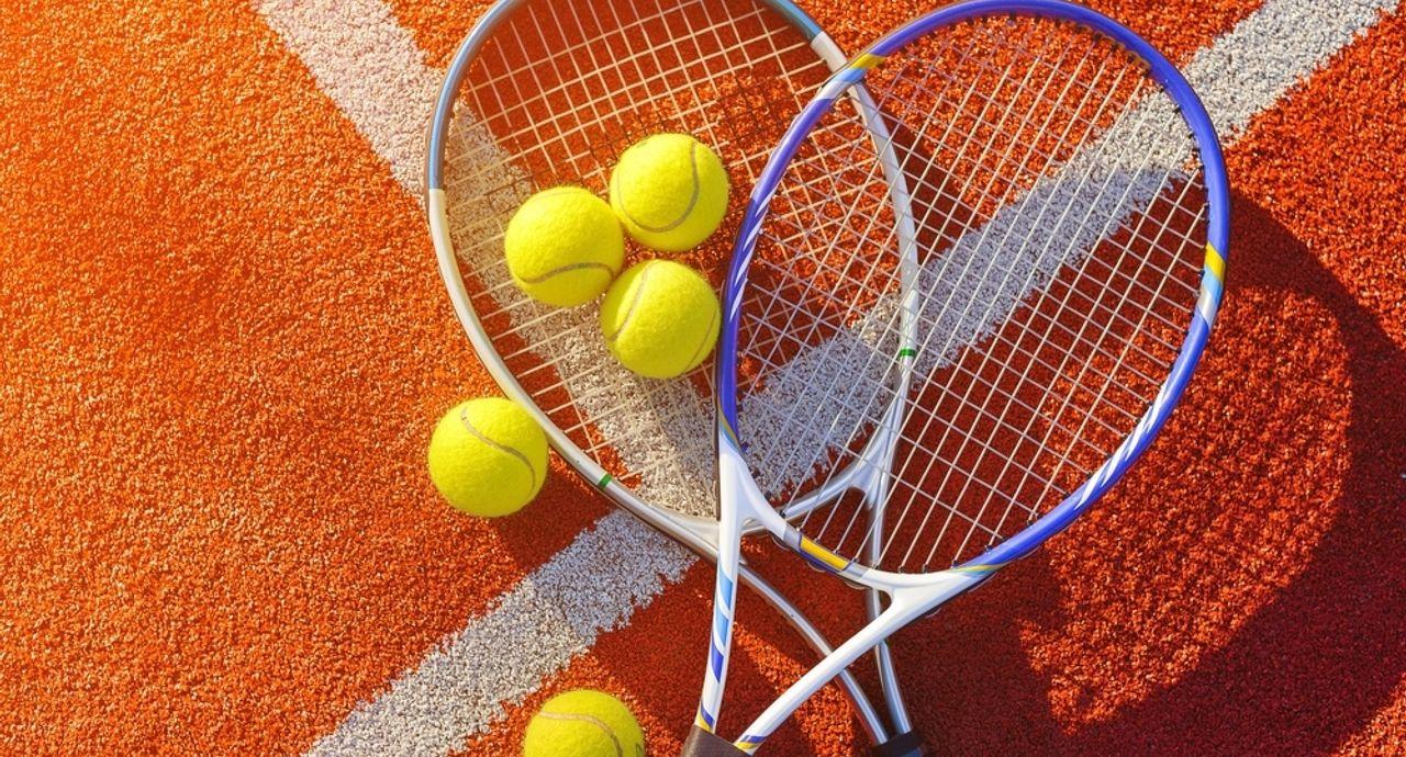 テニスのマナーや基本ルールをレクチャー!観戦時のマナーもご紹介