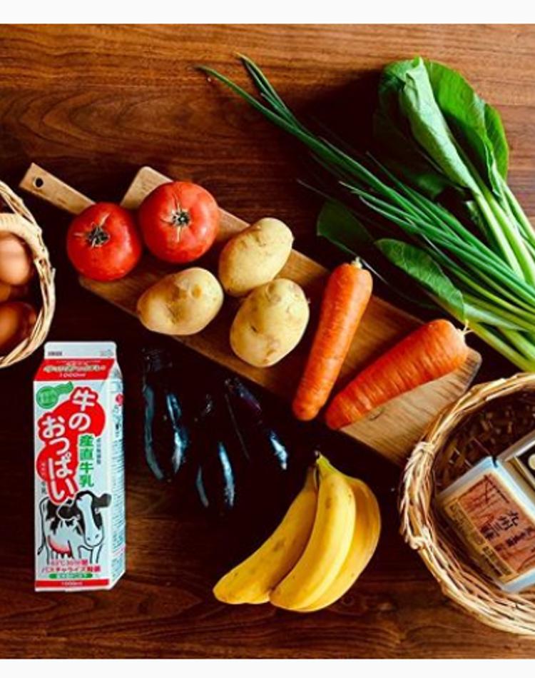 食品の宅配サービスは安く済む?メリットやデメリット、おすすめ5選