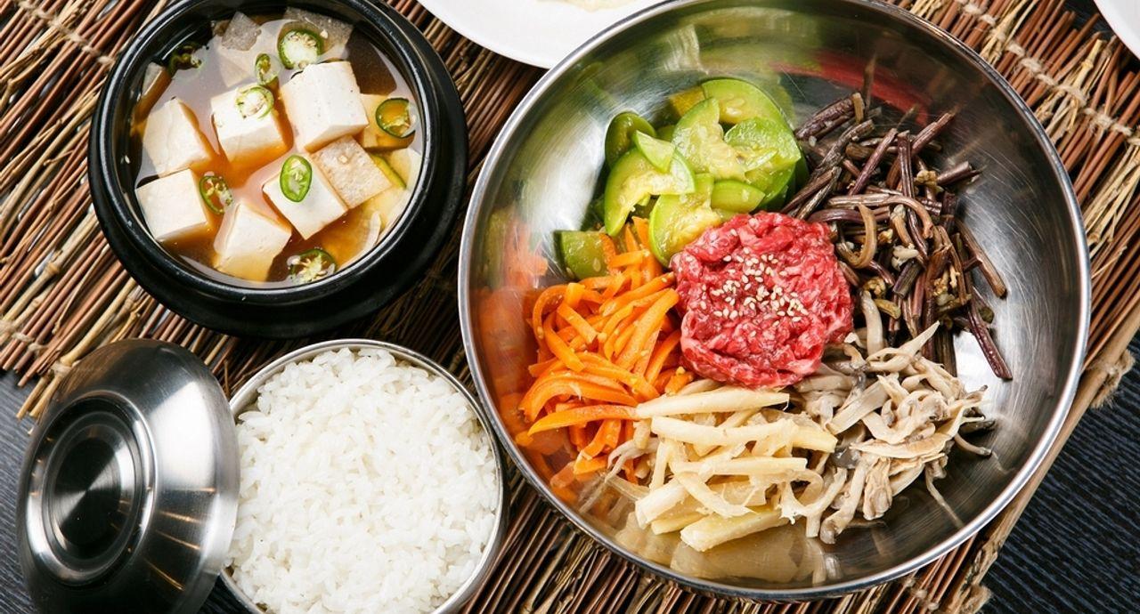 韓国料理でダイエット!カロリーや食べ方とおすすめレシピ17選