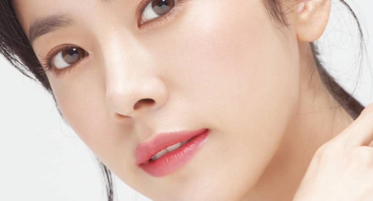 乾燥肌におすすめの洗顔料は?正しい洗顔の仕方について詳しく解説