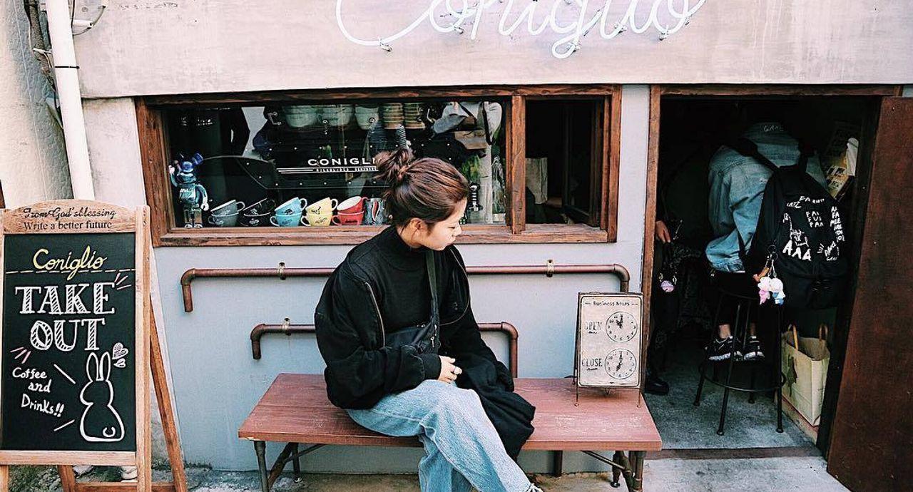 福岡旅行におすすめの服装!月別・天気別のおすすめコーデご紹介