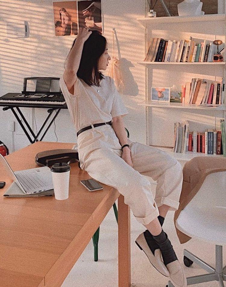 在宅勤務でモチベーションが低下する原因は?維持する方法もご紹介!