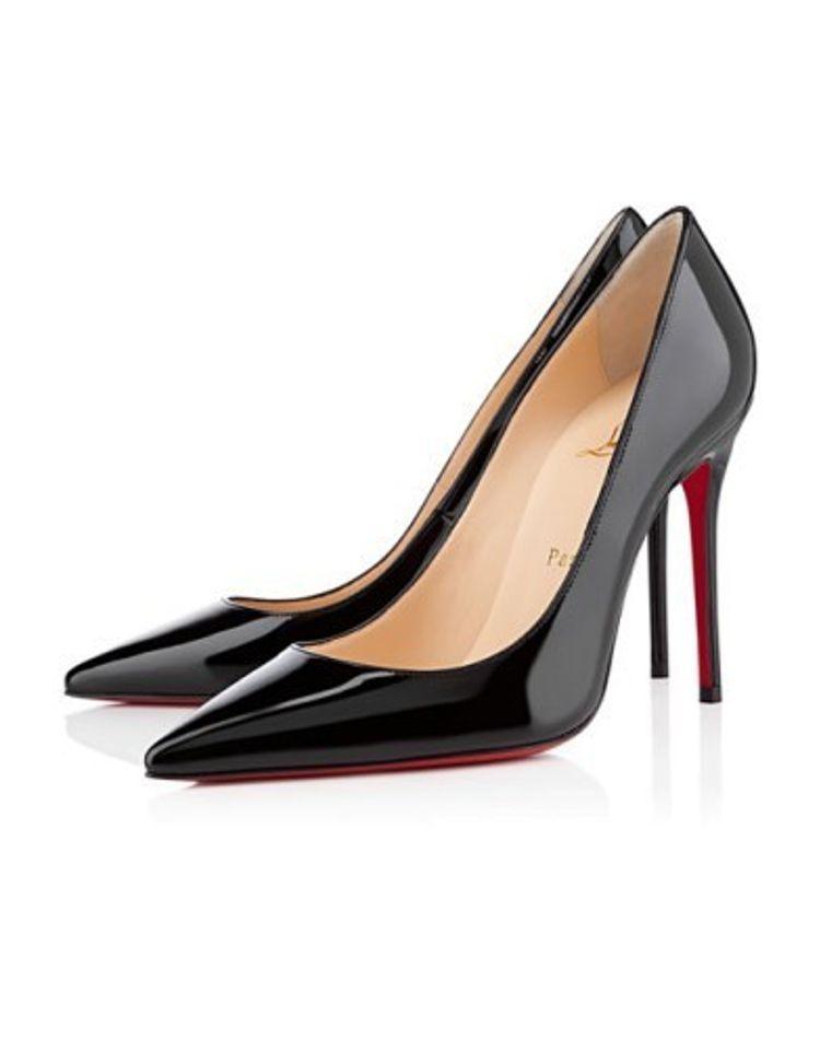 25歳過ぎたら良い靴を。自腹でも手に入れたいハイブランドシューズ5選