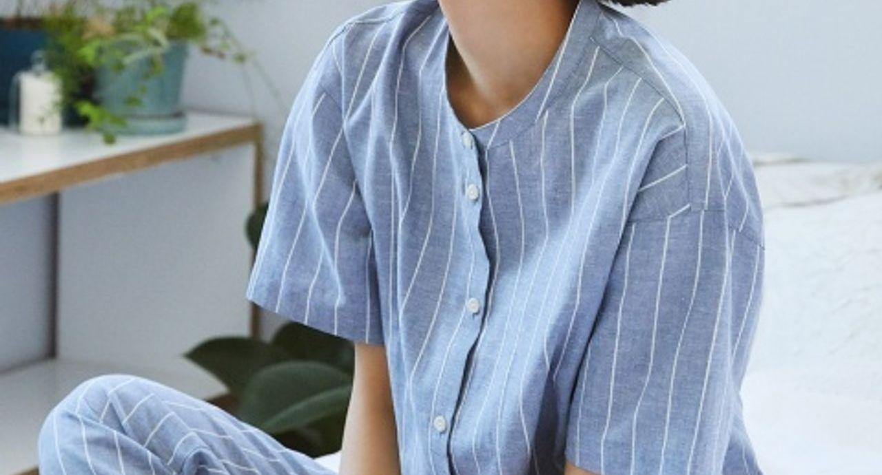 入院時におすすめの女性の服装!パジャマの選び方や寒さ対策など